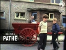 British Troops In Londonderry (1972)