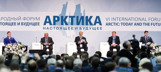 Дать объявление в газету десятый регион петрозаводск частные объявления о сексе по телефону сейчас