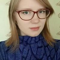 Людмила Курсанова