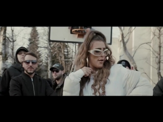 Senidah-Slađana(Serbia 2018)