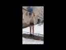 IceBacketChalleng shats