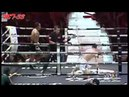 Трюки Саенчая на THAI FIGHT nh.rb cftyxfz yf thai fight