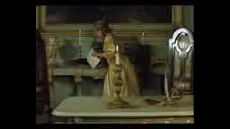 Д_Артаньян И Три Мушкетера [серия 1].mp4