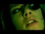 Yves Deruyter - The Rebel 1997