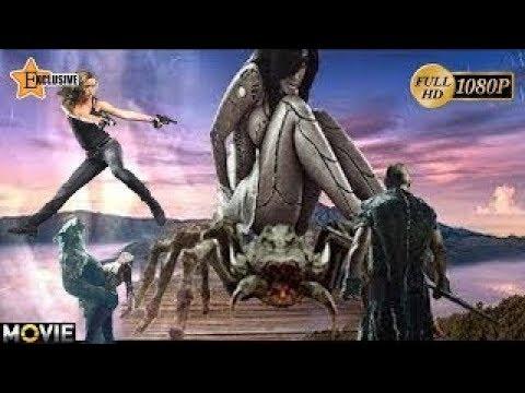 Hollywood Movies in Hindi Dubbed 2018 Full Action HD Hindi Dubb