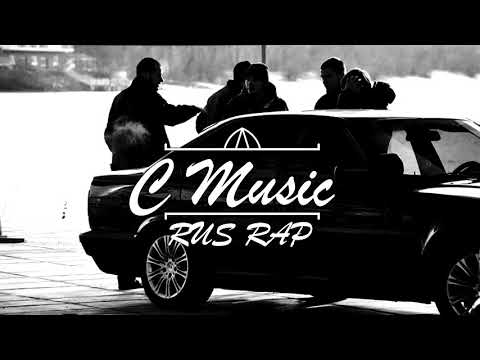 Каспийский Груз - Сарума / О.П.Г. (CMusic)