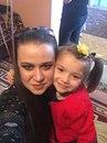 Танюша Смирнова фото #46