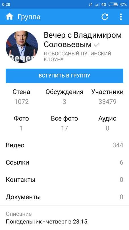 Даниил Турушев | Москва
