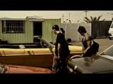2003 - Kai Tracid - 4 Just 1 Day (Acid Trance)