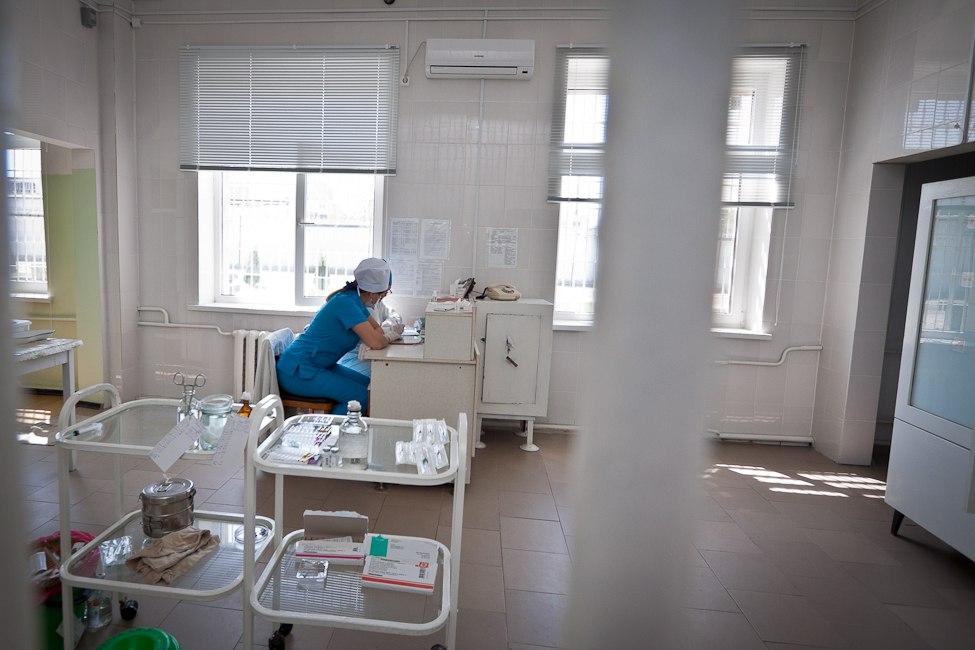 Мать решила приготовить с дочерью желе, для них это завершилось больницей