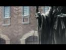 Магические Войны / Mahou Sensou / Magical Warfare - 5 серия [Lupin, Say Silv]