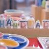 Товары ручной работы -  Hand Made - Калуга