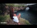 Vanotek ft. Eneli - Back To Me (N.O.A.H Remix) 1080p