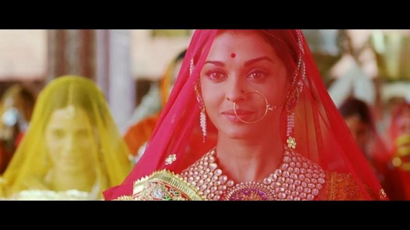 Jodha Akbar - Mulumathy (Tamil) - HD.mp4