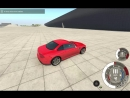 BeamNG.drive - 0.12.0.1.5722 - RELEASE - x64 14.04.2018 21_51_27