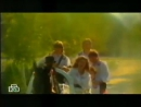 Два берега Надежды Чепраги НТВ 2001