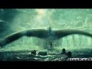 """Первая встреча с Белым китом. Белый кит разрушает корабль """"Эссекс"""". Часть 1. В сердце моря. 2015"""