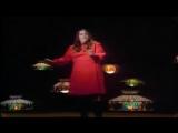 Mama Cass Elliot -