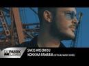 Σάκης Αρσενίου Κόκκινα Φανάρια Sakis Arseniou Kokkina Fanaria Official Music Video
