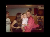 Fundraiser For Audrianna Bartol With Aaron Carter And Wishlist. - YouTube