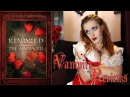Vampire Reviews Kindred The Embraced