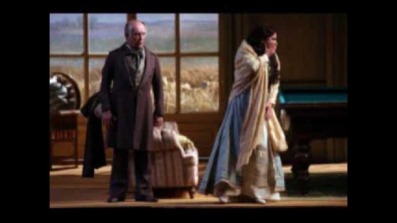 La Traviata - Anna Netrebko, Francesco Meli, Leo Nucci (Milan - 2017)