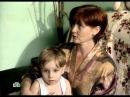 Vozvraschenie Muhtara 2 7 sezon 83 seriya iz 96 2011 XviD SATRip