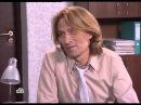 Vozvraschenie Muhtara 2 7 sezon 73 seriya iz 96 2011 XviD SATRip