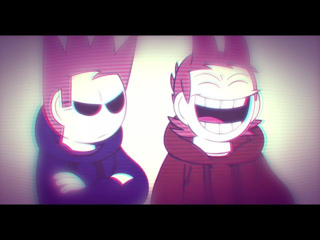 EDDSWORLD MV | DISILLUSIONED