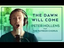 Dragon Age Inquisition - The Dawn Will Come - Peter Hollens Virtual Choir feat. 500 Patrons!