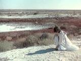 Игла Hd  (1988)