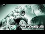 Crysis OST - First Light - Inon Zur