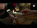 Сериал Гадалка 10 сезон  16 серия — смотреть онлайн видео, бесплатно!