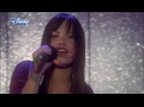 Disney Channel España Camp Rock This is Me