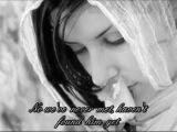 I know him by heart - Vonda Shepard (with lyrics)