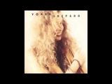 Vonda Shepard - Vonda Shepard (First Album - 1989)