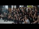 NOstage SPB workshops | Choreo by NIKITA GORBUNOV