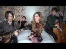 Echosmith Cover - Issues by Julia Michaels