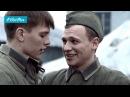Запах крови Военный русский фильм 2017