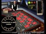 Azartplay-24.net WIN jackpot 720,000 Joker Millions
