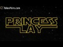 TELEXPORN.COM-Brazzers-Presents-Star Wars XXX Parody -(TEASER TRAILER OFFICIAL)