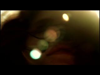 [v-s.mobi]Самый красивый видео клип и песня EDWARD MAYA LOVE STORY.mp4