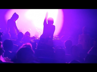 Blue Velvet 8 (BDSM Show and Party)