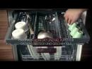 Посудомоечные машины Neff.mp4