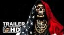 SICARIO 2: SOLDADO Official Trailer 3 (2018) Josh Brolin, Benicido Del Toro Action Movie HD