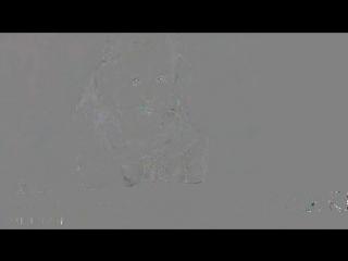 [RU/ENG] jul1s TV - Общение, Караоке, Видосики YouTube