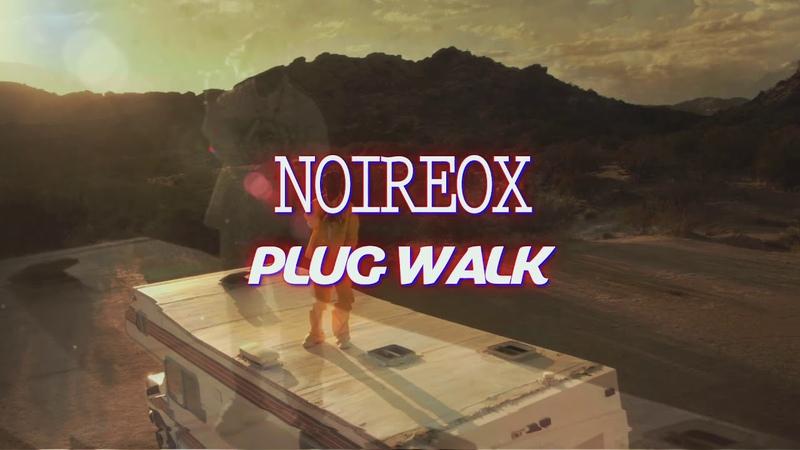 Rich The Kid type beat 2018 | NOIREOX - PLUG WALK