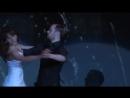 Кросс-степ вальс Салонное танго