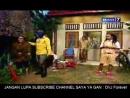 Opera Van Java OVJ Episode Madu 3 Bintang Tamu Wendy