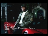 50 Cent feat. Olivia - Candy Shop (2005)